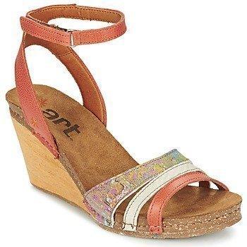 Art VALBY sandaalit