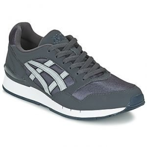 Asics GEL-ATLANIS matalavartiset tennarit