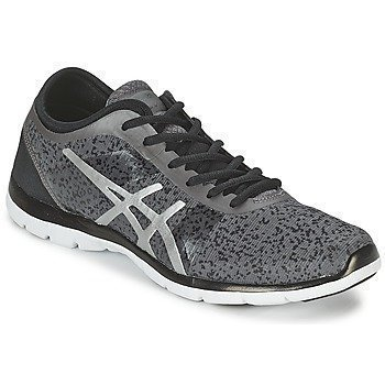 Asics GEL-FIT NOVA fitness