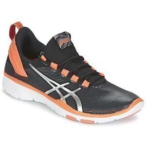 Asics GEL-FIT SANA 2 fitness