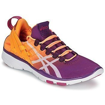 Asics GEL-FIT SANA fitness