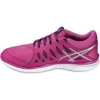 Asics GEL-FIT TEMPO 2 S563N-2193 fitness