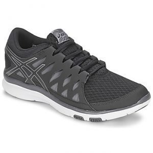 Asics GEL-FIT TEMPO 2 fitness