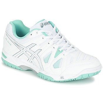 Asics GEL-GAME 5 tenniskengät