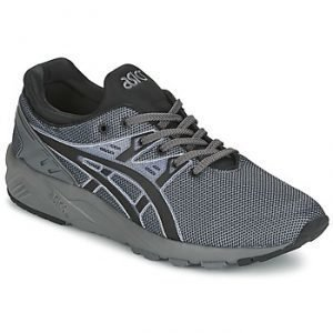 Asics GEL-KAYANO TRAINER EVO matalavartiset tennarit