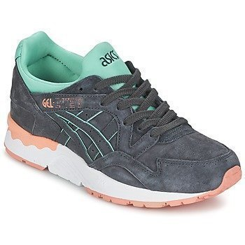 Asics GEL-LYTE V matalavartiset tennarit