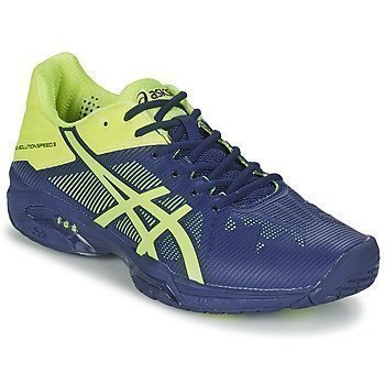 Asics GEL-S0LUTION SPEED 3 tenniskengät