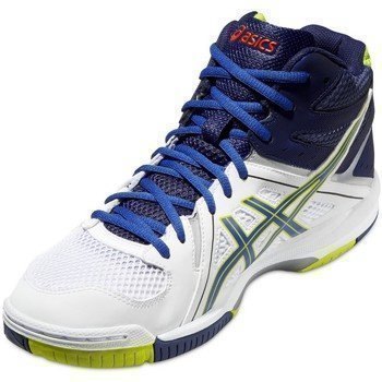 Asics GEL Task MT  B506Y-0142 korkeavartiset tennarit
