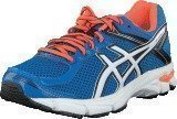 Asics GT-1000 4 GS Electric Blue