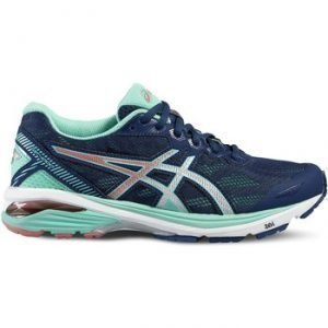 Asics GT-1000 5 T6A8N-5893 fitness