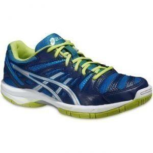 Asics Gel Beyond 4 GS C453N-3993 matalavartiset tennarit