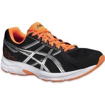 Asics Gel-Contend 3  T5F4N-9093 matalavartiset tennarit