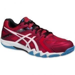 Asics Gel-Court Control R505Y-2101 matalavartiset tennarit