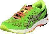 Asics Gel DS Trainer 20 NC Green