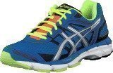 Asics Gel Divide T445N-4293 Blue/Yellow