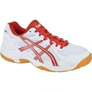 Asics Gel Doha GS C206Y-0123 matalavartiset tennarit