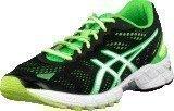 Asics Gel-Ds Trainer 19 Black/White/Green