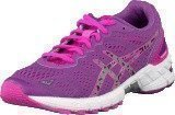 Asics Gel-Ds Trainer 19 Neutral Lite Purple/Silver