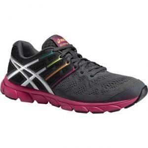 Asics Gel Evation T589N-7893 fitness