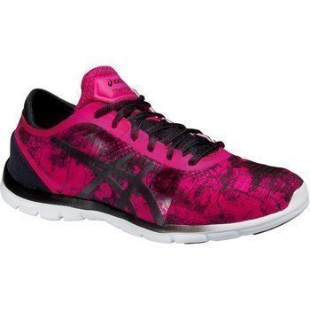 Asics Gel Fit Nova  S565N-3599 fitness