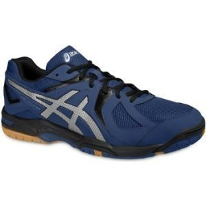 Asics Gel-Hunter 3 R507Y-5093 matalavartiset tennarit