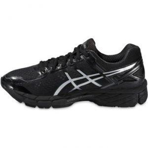 Asics Gel Kayano 22 T547N-9993 matalavartiset tennarit