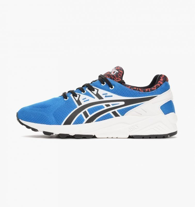 Asics Gel-Kayano Trainer EV
