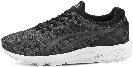 Asics Gel-Kayano Trainer Evo tennarit