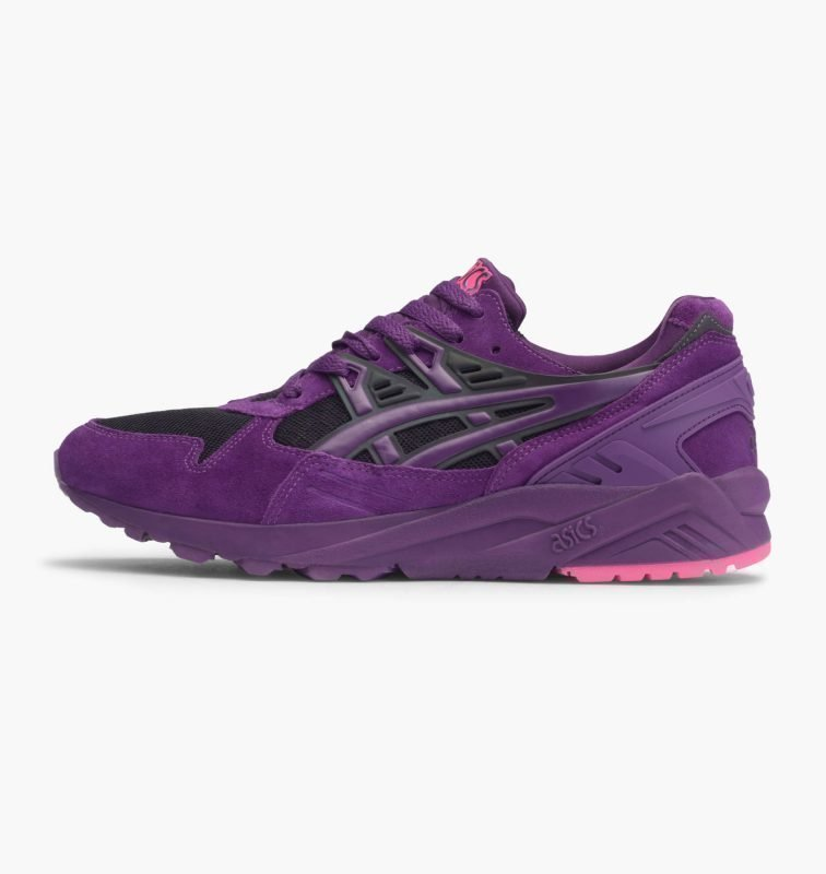 Asics Gel-Kayano Trainer
