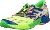 Asics Gel Noosa Tri 10 Flash Yellow/Lighting/Blue