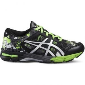 Asics Gel-Noosa Tri 11 Gs  C603N-9793 tennarit