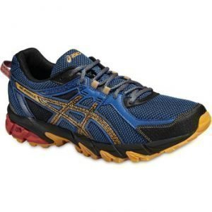 Asics Gel-Sonoma 2 T634N-4209 tennarit