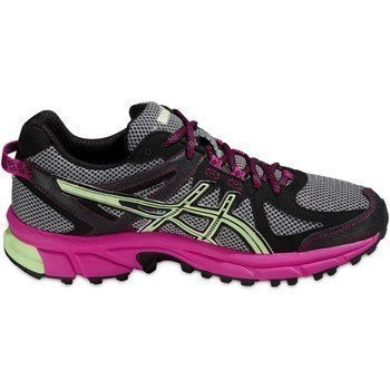 Asics Gel-Sonoma Trail T4F7N-9087 matalavartiset tennarit