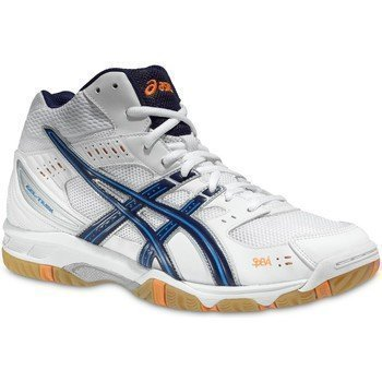 Asics Gel Task Mt B303N-0150 korkeavartiset tennarit