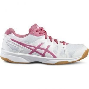 Asics Gel-Upcourt Gs  C413N-0120 tennarit