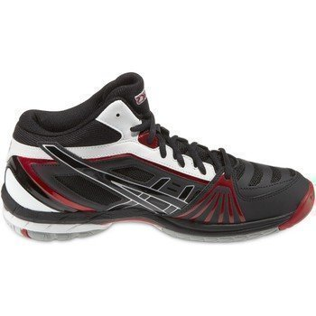 Asics Gel Volley Elite 2 MT B300N-0193 korkeavartiset tennarit