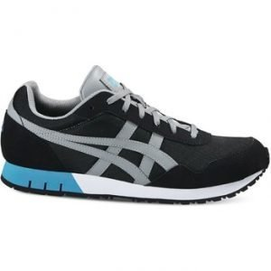 Asics Lifestyle Asics Curreo  HN537-9012 tennarit
