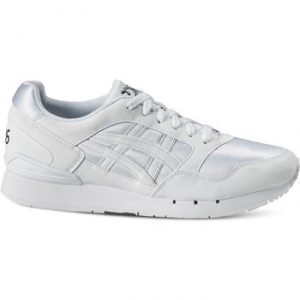 Asics Lifestyle Asics Gel Atlanis H6G0N-0101 tennarit