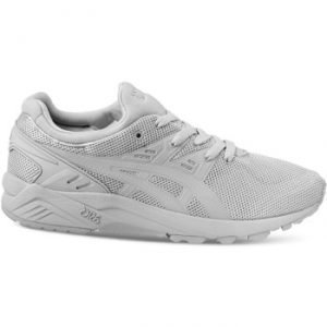Asics Lifestyle Asics Gel-Kayano Trainer Evo H62SQ-0101 tennarit