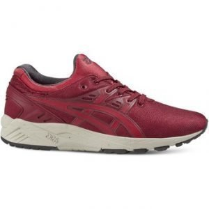 Asics Lifestyle Asics Gel-Kayano Trainer Evo HN512-2523 tennarit