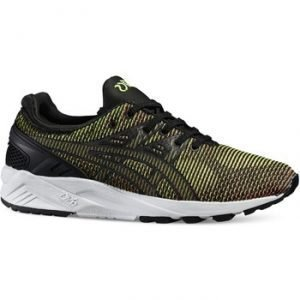 Asics Lifestyle Asics Gel-Kayano Trainer Evo HN6D0-8873 tennarit