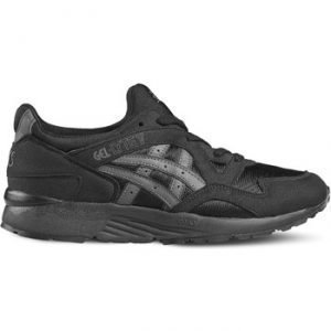 Asics Lifestyle Asics Gel Lyte V GS C541N-9016 tennarit