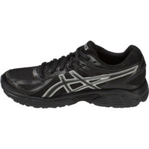 Asics Patriot 7 T4D6N-9099 matalavartiset tennarit