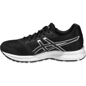 Asics Patriot 8 T669N-9099 matalavartiset tennarit