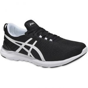 Asics Supersen T623N-9001 matalavartiset tennarit