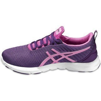 Asics Supersen T673N-3319 matalavartiset tennarit