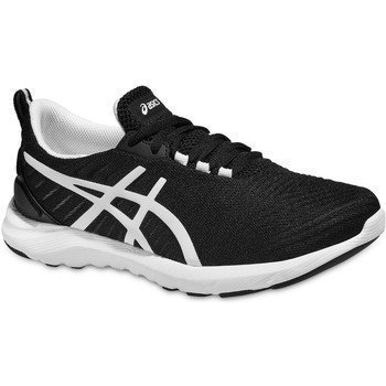 Asics Supersen T673N-9001 matalavartiset tennarit