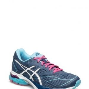 Asics T6e6n-Gel-Pulse 8