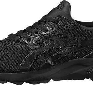 Asics U Gel Kayano Trai tennarit