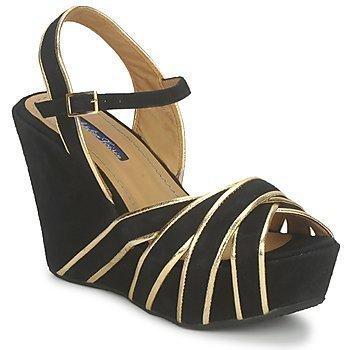 Atelier Voisin FACTOR sandaalit